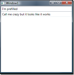 dynamic_script_control_window