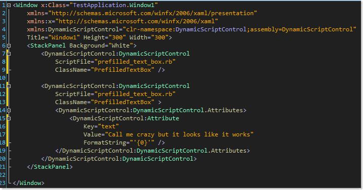 dynamic_script_control_window_xaml